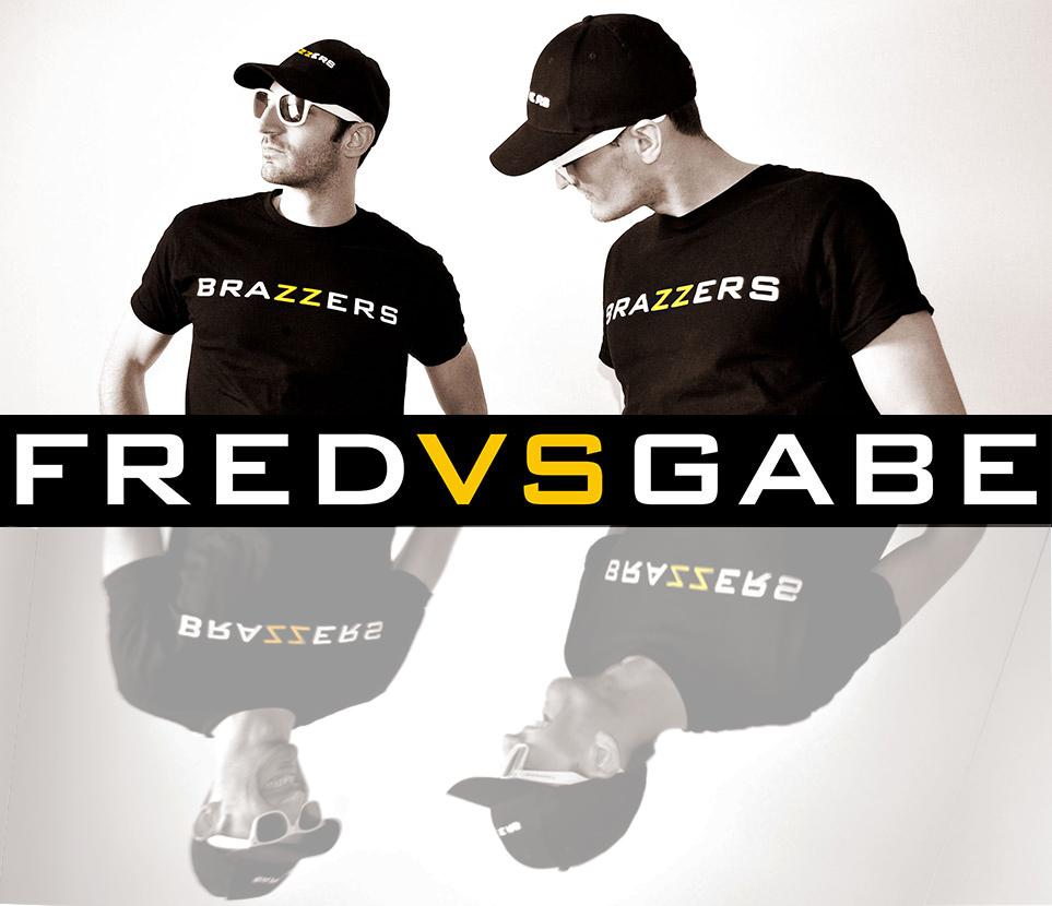 Fred Vs Gabe
