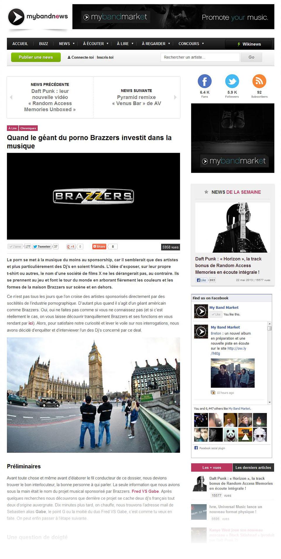 mybandmarket_com_blog