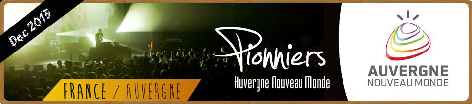 Auvergne_Nouveau_Monde